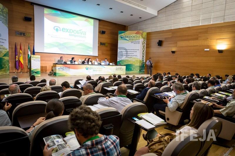 Abierto el plazo para la presentación de comunicaciones al XVIII Simposium Científico-Técnico de Exp