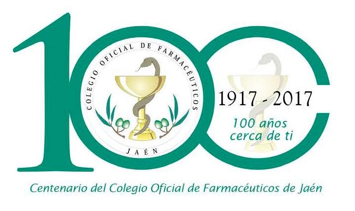 El Colegio de Farmacéuticos de Jaén celebra mañana en el Palacio de Congresos de IFEJA el acto de ap