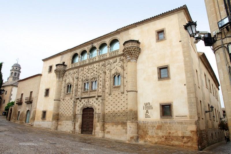 El Gobierno andaluz aprueba la declaración de Baeza como Municipio Turístico