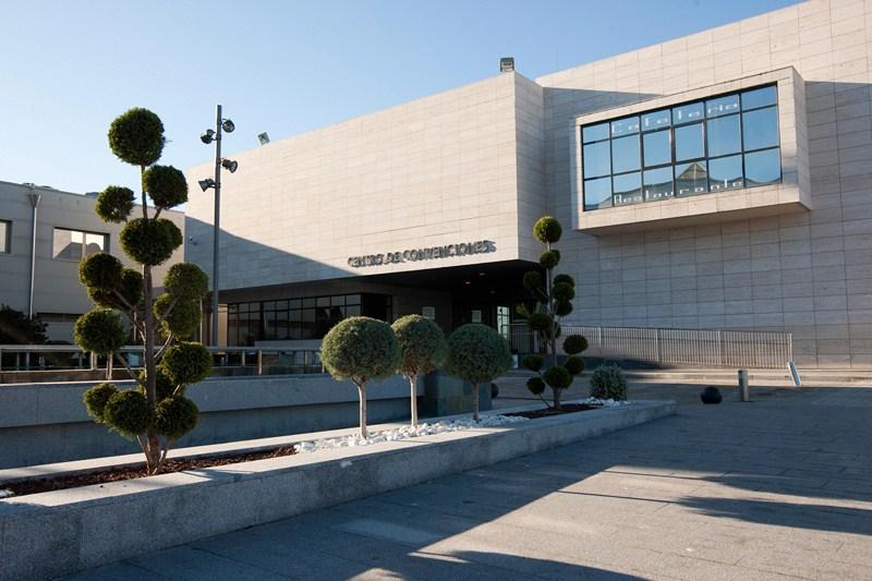 IFEJA acogerá un encuentro internacional que abordará la sanidad vegetal y la innovación tecnológica
