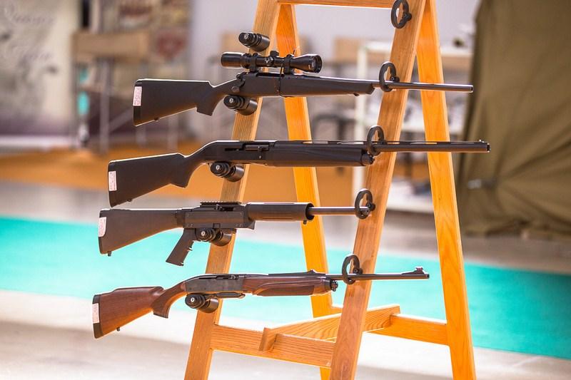 Ibercaza ultima todos los detalles para conseguir la mejor feria de caza y pesca de España