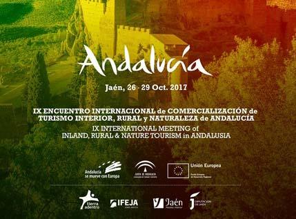 Abierto el plazo para participar en el 9º Encuentro Internacional de Comercialización de Turismo Int