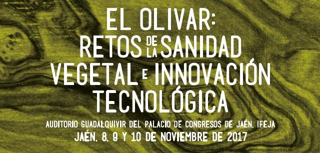 Abierto el plazo de inscripción en el congreso sobre sanidad vegetal e innovación tecnológica que or