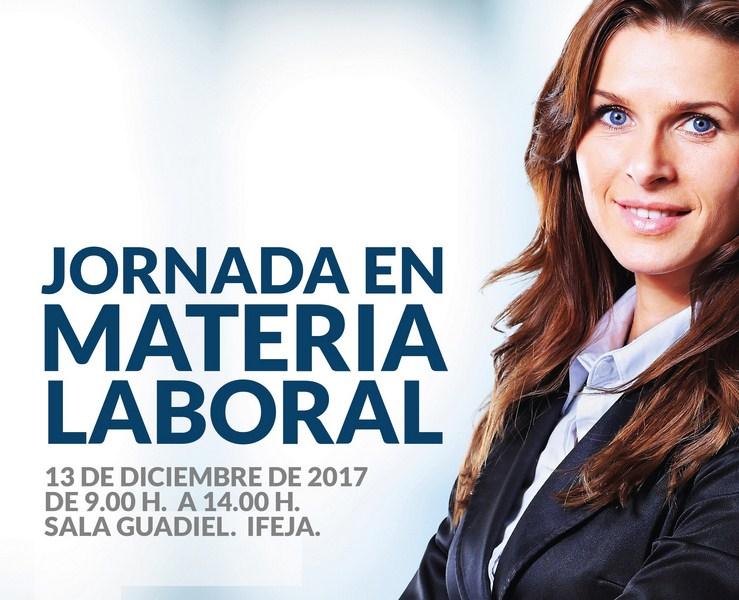 El Colegio de Economistas de Jaén organiza una jornada mañana en el Palacio de Congresos de Jaén sob