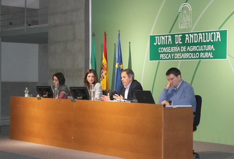Comienza el plazo para presentar la Solicitud Única de la Política Agrícola Común 2018, que concluye