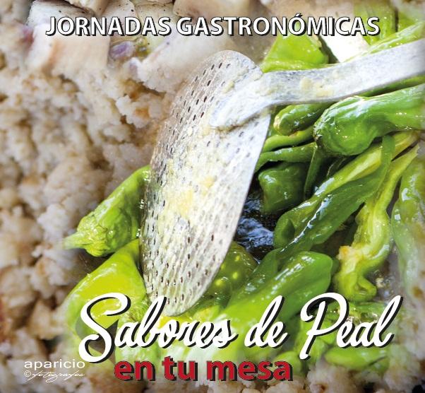 El ayuntamiento de Peal de Becerro presenta el próximo jueves en el Palacio de Congresos de Jaén las