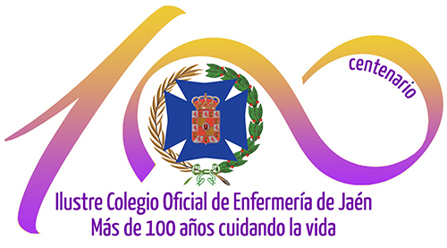 Los enfermeros jiennenses celebran el próximo sábado en IFEJA la festividad de su Patrón, San Juan d
