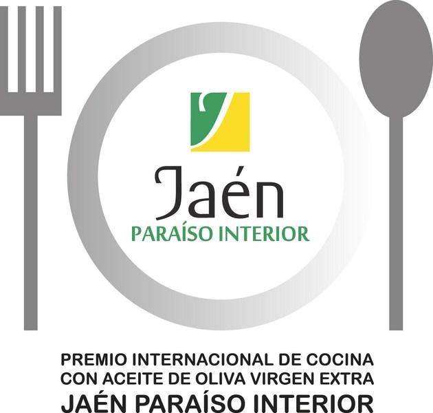 Doce jefes de cocina se clasifican para la final del XV Premio Internacional de Cocina con Aceite de