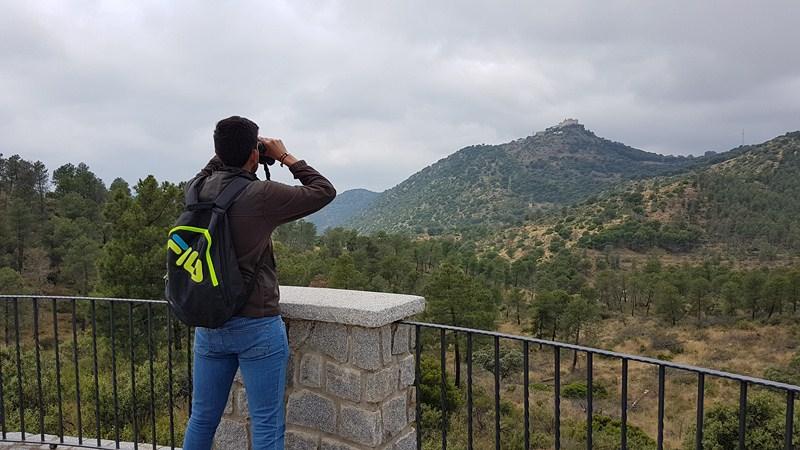 Medio Ambiente organiza nuevas actividades ecoturísticas para conocer en julio los espacios naturale