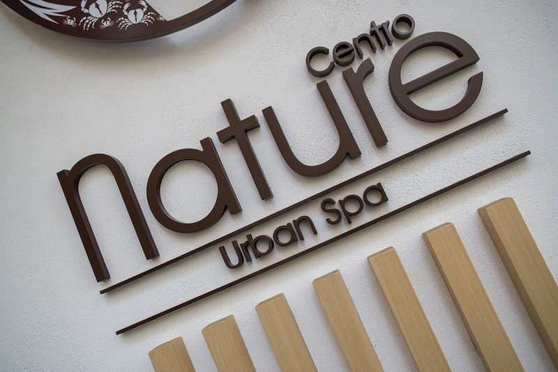 Centro Nature Urban Spa presenta en Tierra Adentro sus nuevas instalaciones en Jaén