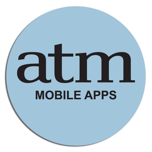 ATM, empresa especializada en el desarrollo y comercialización de apps de información turística para