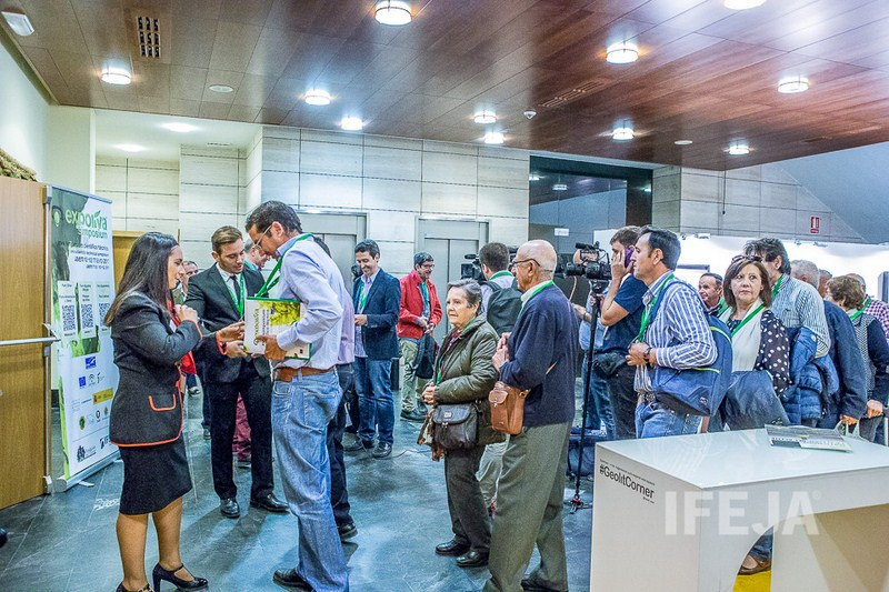Abierto el plazo para la presentación de comunicaciones para los foros del XIX Simposium Científico-