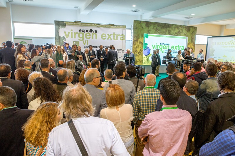 La Fundación del Olivar convoca el XIX Premio de Comunicación Expoliva