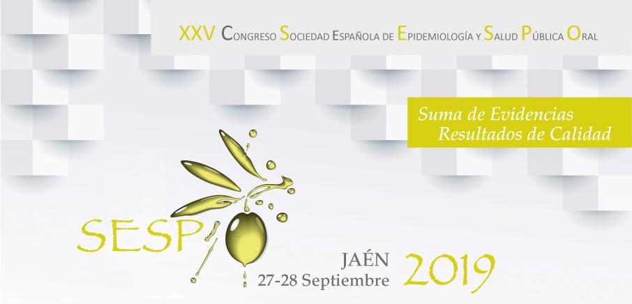 El Palacio de Congresos de Jaén acoge en septiembre el XXV Congreso Nacional de la Sociedad Española