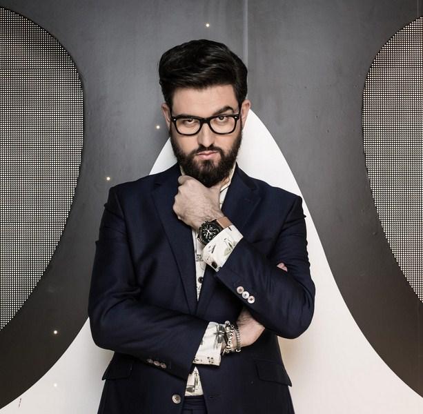 El humorista Manu Sánchez será el encargado de clausurar el XIII Encuentro de Responsables y Maestro