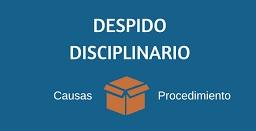 Últimas plazas disponibles para participar en las Jornadas Jiennenses de Derecho del Trabajo y Segur