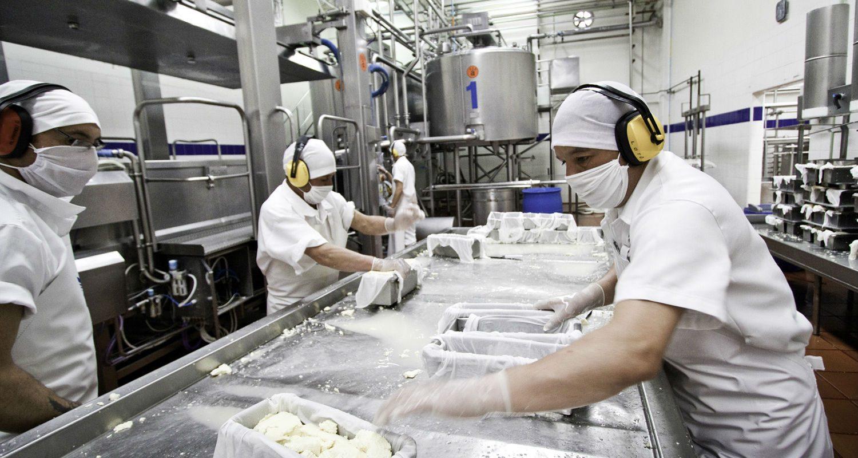 La protección de los trabajadores frente al riesgo de contagio del Covid-19 se convierte en la prior