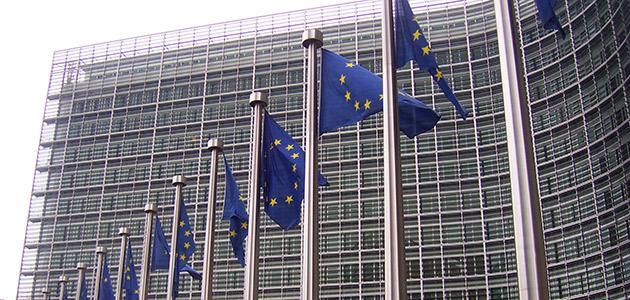 La CE permitirá cierta flexibilidad en la ejecución de los programas de apoyo al mercado del aceite