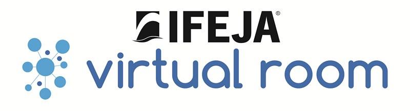 IFEJA Virtual Room, nueva sala en el Palacio de Congresos de Jaén, que permitirá eventos online de h