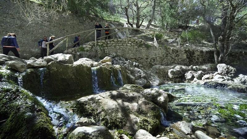 """La campaña """"Andalucía Despierta"""" llega a Jaén para dar a conocer su oferta turística a profesionales"""