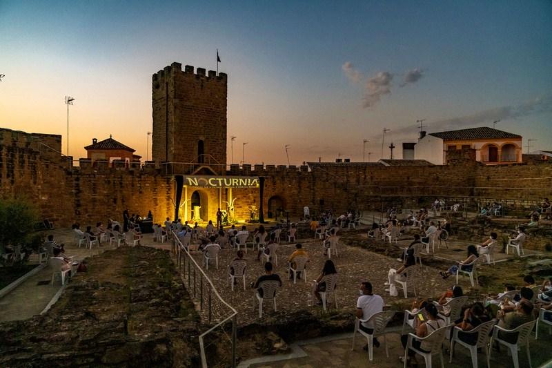 """""""A Jaén, a vivir experiencias"""" incluye en agosto más de 40 actividades en parques naturales y enclav"""