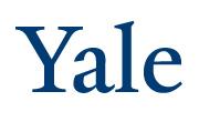 El Tercer Simposio Anual de Yale sobre Aceite de Oliva y Salud, coorganizado por la Universidad de J