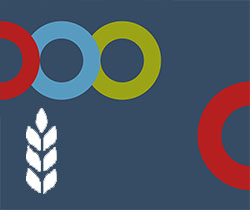 VISION ZERO - Agricultura