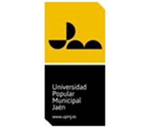La Universidad Popular va colaborar con la Asociaci�n Provincial de Libreros en la puesta en marcha