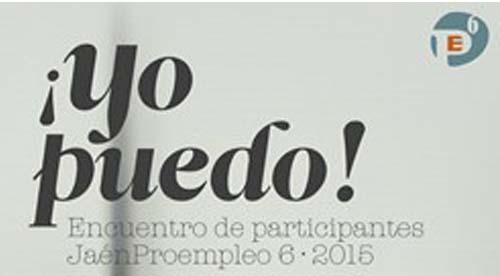 Tierra Adentro 2015 se consolida como una de las principales ferias nacionales de turismo de interio