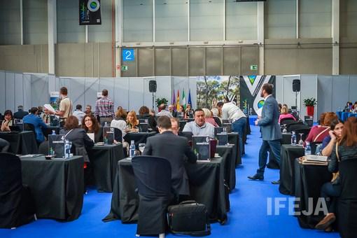 En breve finaliza el plazo para inscribirse en el 7� Encuentro de Comercializaci�n de Turismo Interi