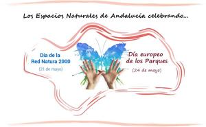 Medio Ambiente celebra los D�as Europeos de los Parques y de la Red Natura